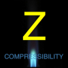 Gas Compressibility Calculator – Z