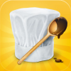 SousChef - Find and Cook Great Recipes in Your Kitchen with Your New Cooking Assistant