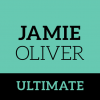 Jamie's Ultimate Recipes
